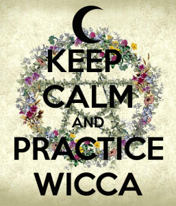 keep-calm-practice-wicca-1-83813560