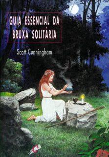 Guia essencial da Bruxa Solitária