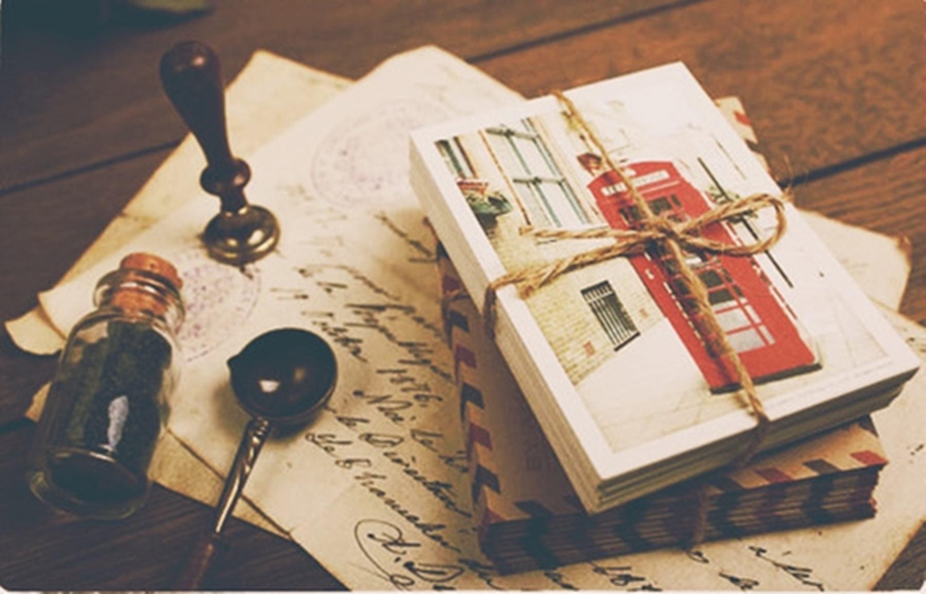 Carta de Janeiro