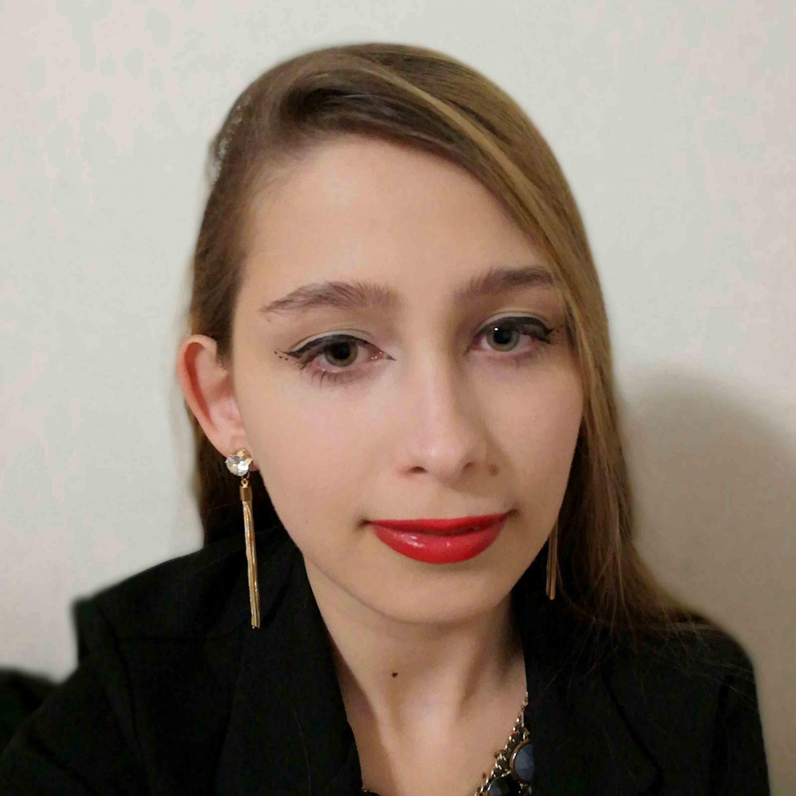 Angélica Freitas